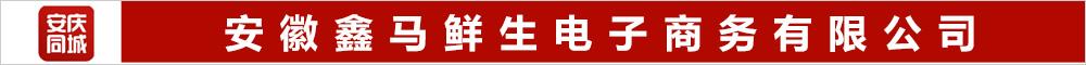 安徽鑫马鲜生电子商务有限公司   安庆人才网 安庆招聘网 新安人才网